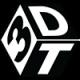 logo-3dturas